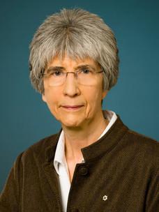 Dr. Sandra Black, MD