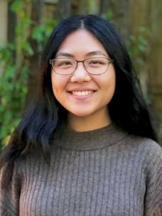 Jocelyn Tamura