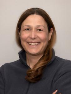 Dr. Susan Fox, MB ChB, PhD
