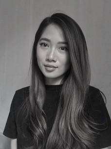 Lee Phan