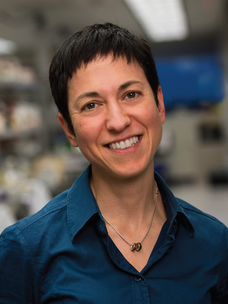 Dr. Carmela Tartaglia, MD