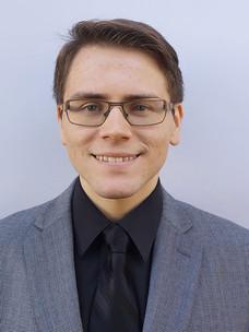 Michal Roztocki