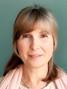 Dr. Ekaterina Rogaeva, PhD