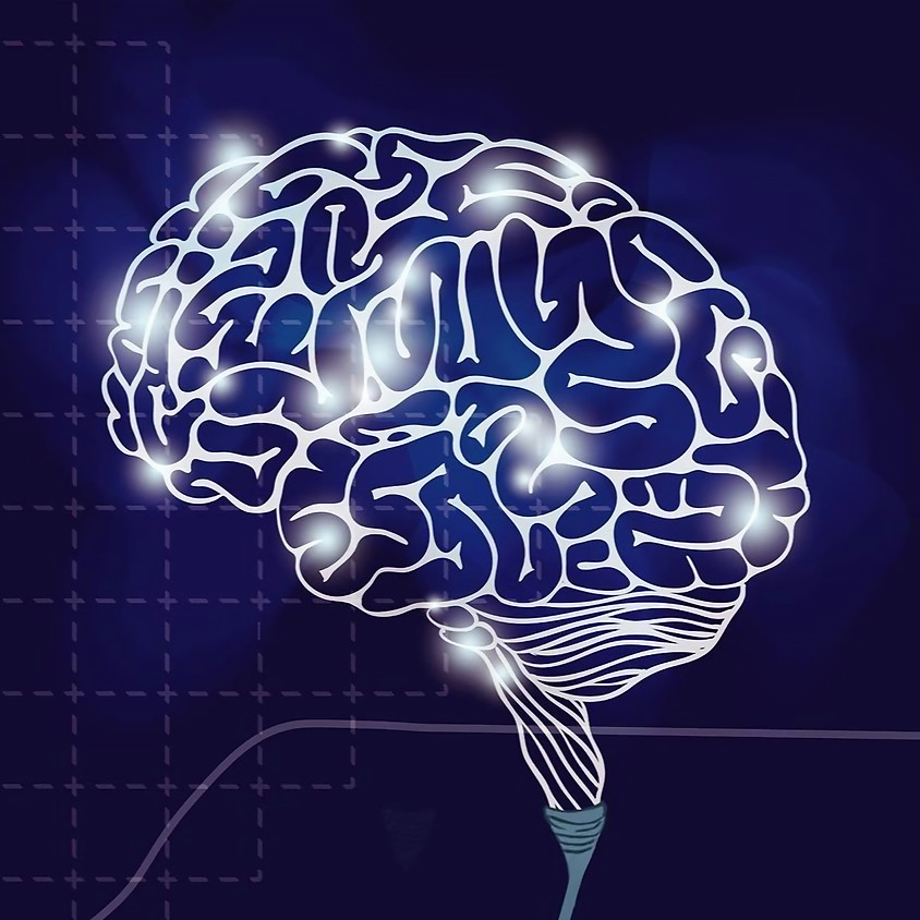 Action Towards Potential: A Conference on Current Neurodegenerative Disease Research