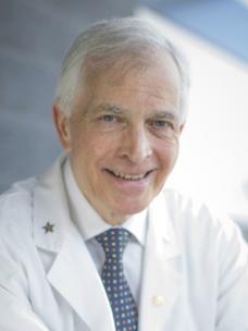 Dr. Anthony Lang, MD