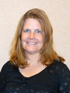 Heather Coles, M.A. CCC-SLP