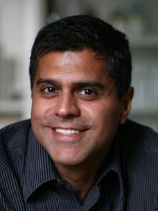 Dr. Anurag Tandon, PhD