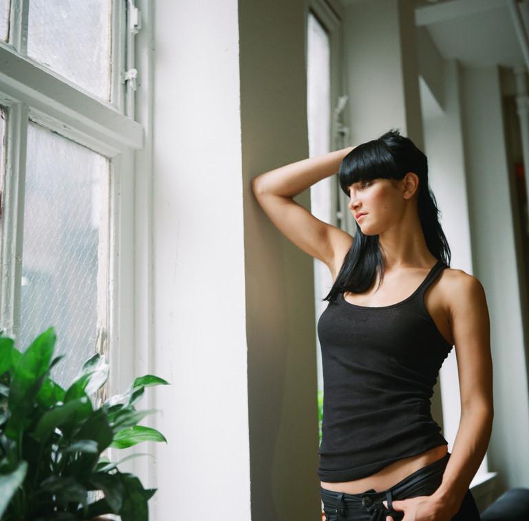 stock-photo-window-light-1-9915489.jpg