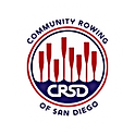 CRSD_logo3.png