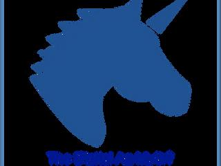 The digital ag unicorn myth
