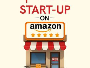 "Netflix former CEO, Marc Randolph, reviews Sorfeo President Mark Lewyn's new book, ""The $500 Start-U"