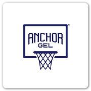 AnchorGel-navy.jpg