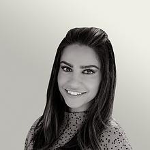 Elle_Sorfeo_Digital_Marketing_Manager.png