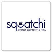Squatchi-NavyLogo.jpg