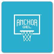 AnchorGel-white.jpg