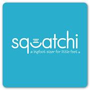 Squatchi-WhiteLogo.jpg