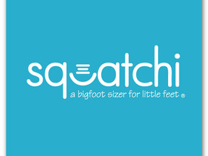 Sorfeo acquires leading at-home shoe sizer Squatchi