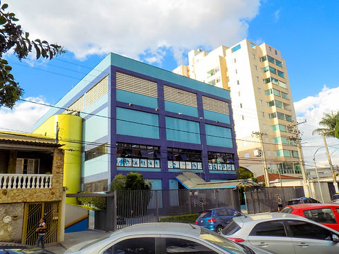 Fachada Academia São José.jpg