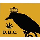 DUC.png