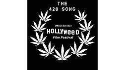 420 hOLLYWEED fILM fEST lOGO.png