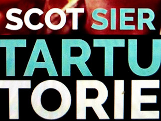 DUC Interview on the Startup Stories Podcast