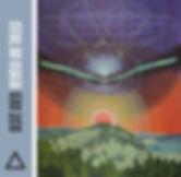 Abum Cover.jpg