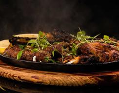 indian-food-ingredients-sizzler.jpg