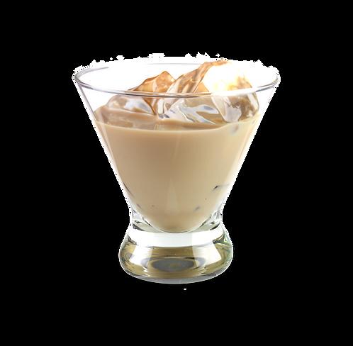 20 Irish Cream
