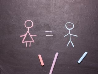 Curso online de Formación en Igualdad