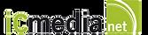 logo-icmedia-e1571310736613.png
