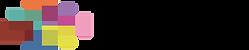 LogoFyTCOLOR-1030x207.png
