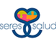 logo_SERES_2x.png