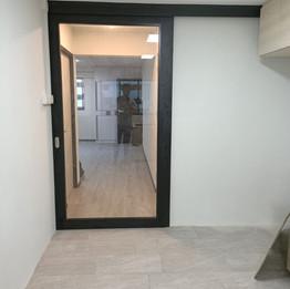 Kitchen Sliding Door 6