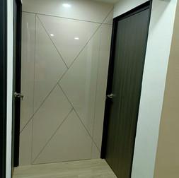 HDB Door Singapore 8