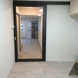 Kitchen Sliding Door 4