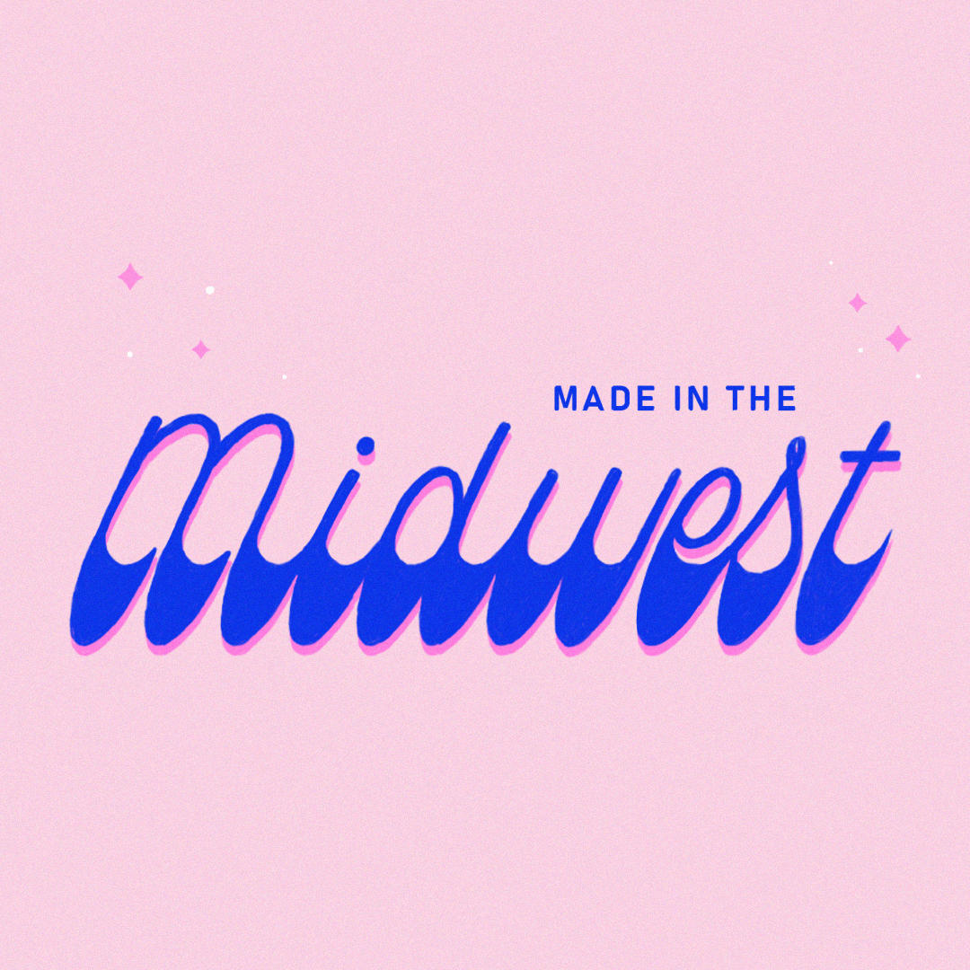 Made In the Midewest