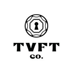 Tvft Co. Logo