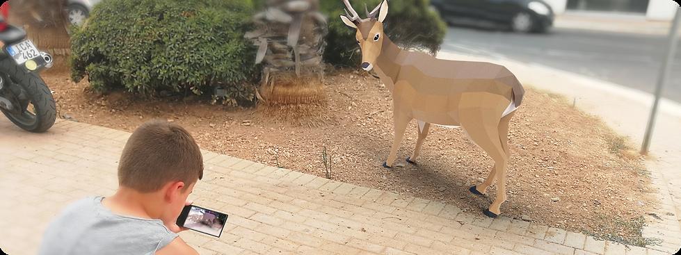 Matterless_Deer_03 1.png