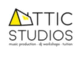 Attic Studios logo CMYK-02.jpg