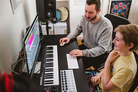 Studio Shoot Feb 2020-11.jpg