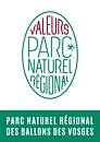PNR_Ballons_des_Vosges_quadri.png
