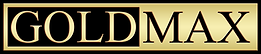 goldmax_logo.png
