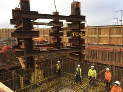 Heathrow Construction Groundworks