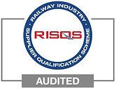 RISQS-Audit.jpg