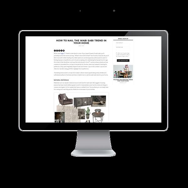 Ashley Furniture wabi sabi blog.png