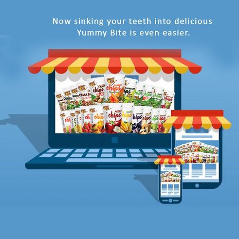 online store copy.jpg