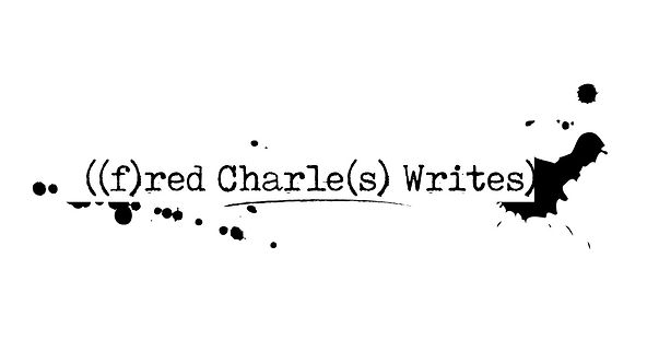 CharlesWrites-final-01.jpeg