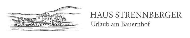 haus-strennberger.jpg