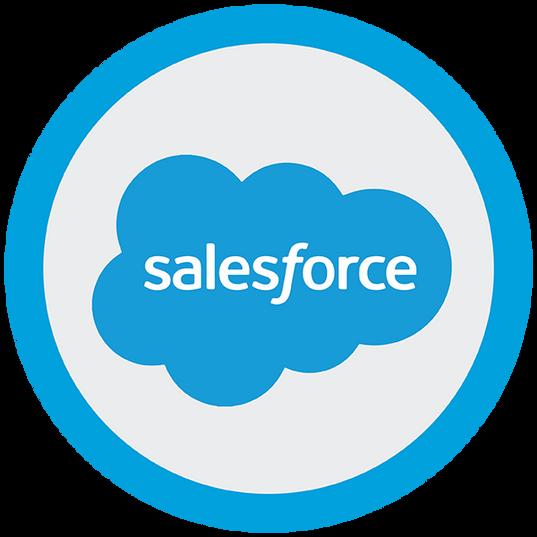 salesforce (1).png