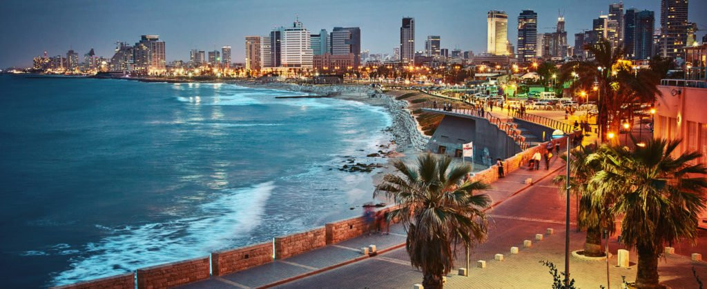 israel-tel-aviv-1024x419.jpg